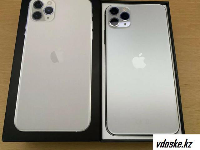 iPhone 11 64GB $500 iPhone 11 Pro 256GB.$670 iPhone XS 64GB $430