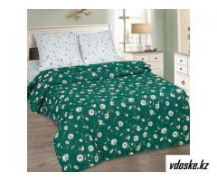 Оптовая продажа ткани, текстильных изделий и спецодежды от компании «ИВТЕКС».